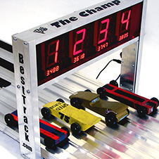 pinewood_derby_timer-thumb226