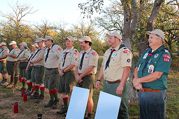 wood_badge_241014_IMG_2024-360