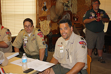 wood_badge_101014_IMG_3620-360